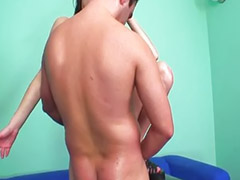 Want cock, Pussy dirty, Dirty pussy, Wants cock, Want hard, I want hard cock