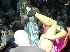 Wilde sex, Public showing, Public sex shows, Public sex amateur, Public stripper, Stripper, sex