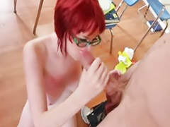 Sekolah vagina, Couple sekolah, Sex anak sekolah, Sekolah