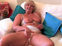 Milf chubby, Milf boobs fucked, Milf bbw, Milf with big boobs, Matures bbw, Mature with big tits