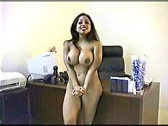 性交视频, 做爱视频