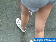 Pictur, Sexs tape, Sex,com, Sex college, College rule, Tape sex