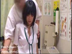 Japanese massage, Massage japanese, Massage, Japanese girl, Japanese cute, Cute