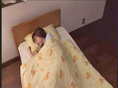 Japanese porn japaneses, Porn japaneses,