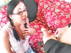 Black anal, Deepthroat, Anal, Asian black, Coach