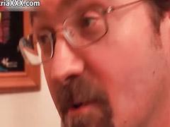 Pelacur sex, Pelacur blowjob, Matur jerman