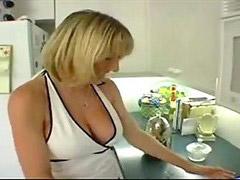 Horny housewifes, Housewife horny, Horny wife, Horny housewife, Housewife
