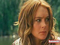 Lindsay lohan, Lohan lindsay, Lindsay, Lohan