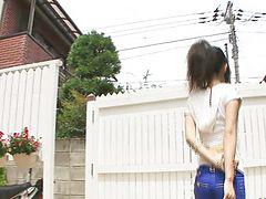 膣内射精, 日本人愛液, 丝袜日本, Anal 日本, 日本人anal sex, Anal 日本人