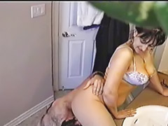 Spycam, Bear sex, Beard, Spycams, Masturbation milf, Bea cummings