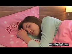 잠ㄴ, 자는데, 리, 잠, 수면, 잠자