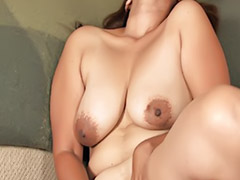 Alina, Solo girles, Solos girl, Girl-solo, Girls solo, Solo girls