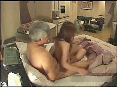 Japanese, All japanese, Hidden japanese, Japanese cam, Old man girls, Old, japanese