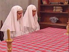 روب, راهبات, راهبة, الراهبه, الراهبات