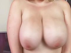Pussy, Boobs, Big boobs, Big pussy, Puss, Lily