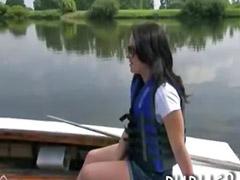 Boat, Public blowjob, Czech girls, Sex boat, Amateur public, Beauty blowjob