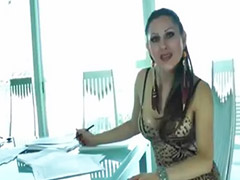 Selina, Tgirls, Malone, Tgirl tgirl, Shemale cock, Cock shemale
