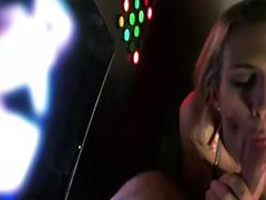 Public, Shaving, Public blowjob, Pov oral, Public sex, Asia porn