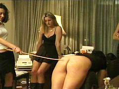 Caning, Caned, Game of, Canings, F-m caning, Canes