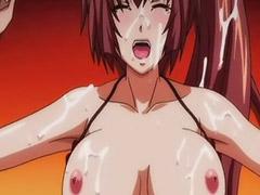 Anime, Cartoon, Anim, Anime sex, Cartoon sex, Animation