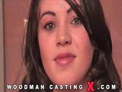 Woodman, Doll, Woodman casting, Casting woodman, Woodman castings, Woodman casting x