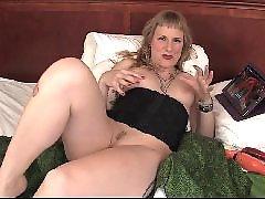 Çüçük kız porno, Sarışın sikiş, Sarısın porno, Masturbasyon yaparken, Masturbasyon izlemek, Kıçük kız pornosu
