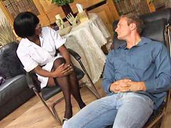 Jasmine, Jasmine webb, Therapys, Therapis, Sex therapy, Jasmin z