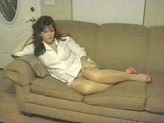 Pantyhose, Matures