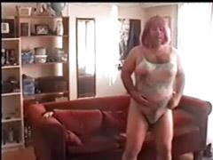 Masturbacion fetiche, Gay de menor, Flores, Bañó, En el baño, Flujo