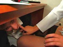 Mature, Russian, Office, Offic, Hot russian mature, Matures