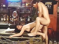 Masturbacion en sexo, Juguetes sexuales de pareja, Jugetes sexuales anales, Entregando pareja, En la alle, Hombres masturbandose
