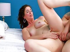 Reifes paar masturbiert, Reifen reife masturbieren, Reife mature paare, Masturbation strümpfe, Fetisch milf, Reife, masturbation