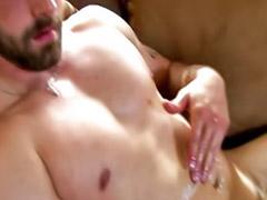 Stroking, Gay wank, Wank gay, Gay ita, Tattoo gay, Tattoo masturbation