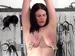 Lesbian chubby, Torturing, Torture lesbians, Toys chubby, Lesbians mistress, Lesbians dildo