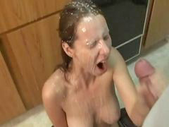 Awesome cumshot, 3 somes, Somes, Awesome cumshots, Amazing cumshots, Amazing cumshot