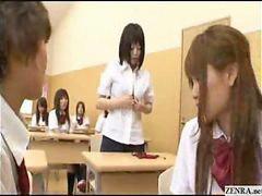 วัยรุ่นญี่ปุ่น, โรงเรียน ญี่ปุ่น, ญี่ปู่น, แก่ญี่ปุ่น, ญี่ปุ่นในบ้าน, โรงเรียนญี่ปุ่น