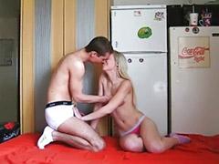 German sex sex, German teen, German amateur, Teen horny, German blonde, German amateur couple
