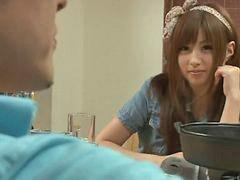 สาวญี่ปุ่น, น่ารักญี่ปุ่น, ญี่ปุ่นสาวสวย, Xสาวญี่ปุ่น, ๋ญี่ปุ่น, สาวใหญ่ญึ่ปุ่น