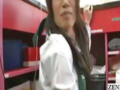Japon kızı, Japon kız, Japan seks