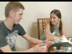 Hot creampie, Hot beauty, Hot beautiful, Beautiful hot, Beautiful creampie, Beauty creampie