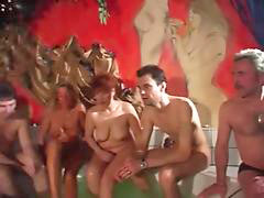 Swinger, Party, Swingers, Swingers 1, Swingers}, Swingers party