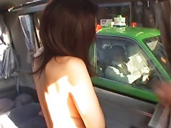 Japanese, Public blowjob, Asian japanese masturbation, Japanese blowjob, Akira, Public japanese