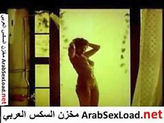 Egyptian, Actres, Exposed, Sex scenes, Sex scene, Exposing sex