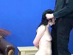 Whipping spanking, Whipped slave, Spanking slaves, Spanking sex, Spanked slave, Slave, bdsm