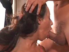 Pussy orgy, Cock and pussy, Cock and pussies