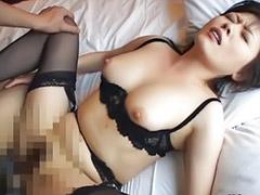 Japanisch wichst, Asiatisch geil, Masturbieren und blasen, Geil und ficken, Aufgegeilt und durchgefickt, Japanisch oral