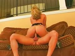 Big busty tits, Vagina porn, Young big boobs, Bus porn, Young oral, Young blowjob