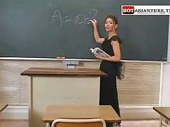 Jap teacher, Teacher japanese, Japanese  teacher, Japanese teacher,,, Teacher japan, Japan teacher