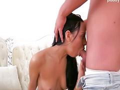 Asian por