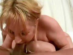 Samantha q, Samantha 38g, Samantha, Samantha t, Samantha b, Tha blowjob
